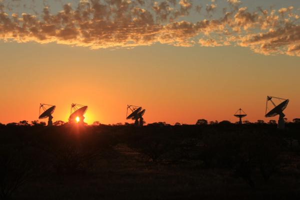 askap_sunset3.jpg