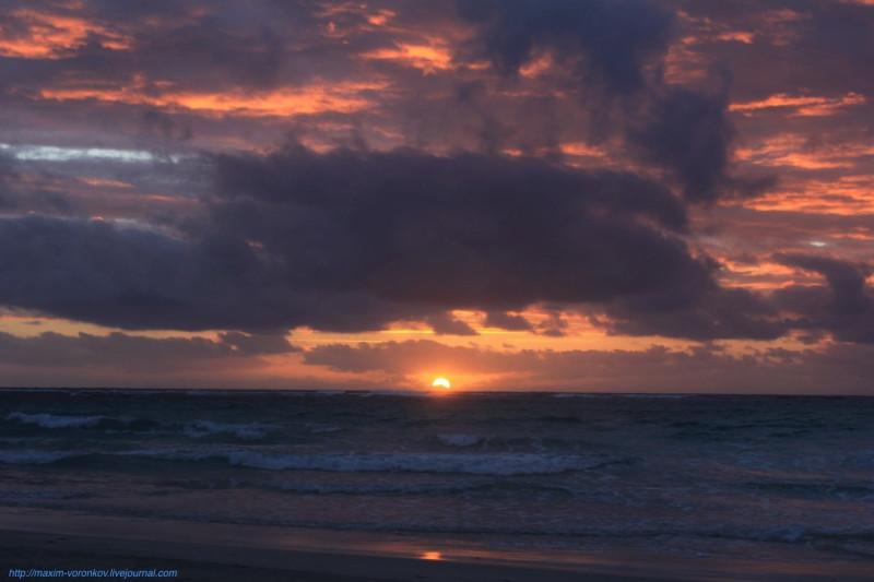 gel_sunset8_nov.jpg