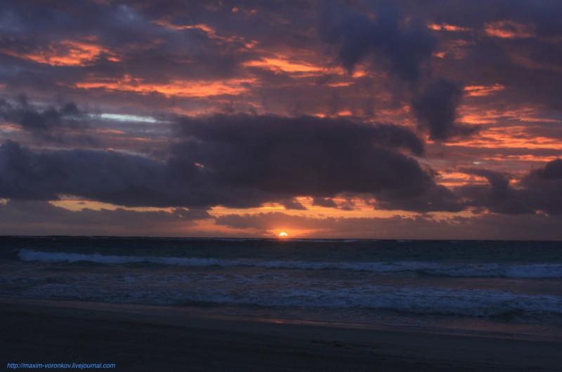 gel_sunset9_nov.jpg