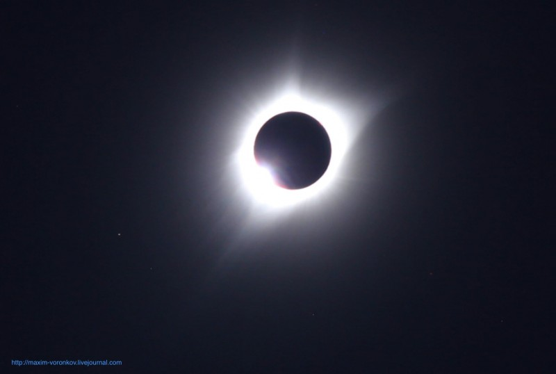 eclipse2017_4.jpg