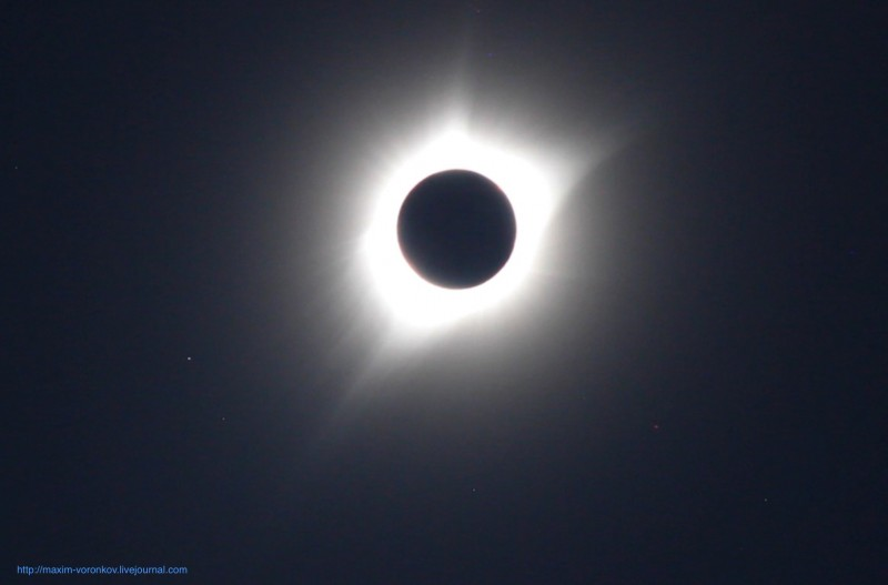 eclipse2017_5.jpg