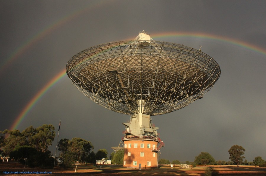 parkes_rainbow.jpg