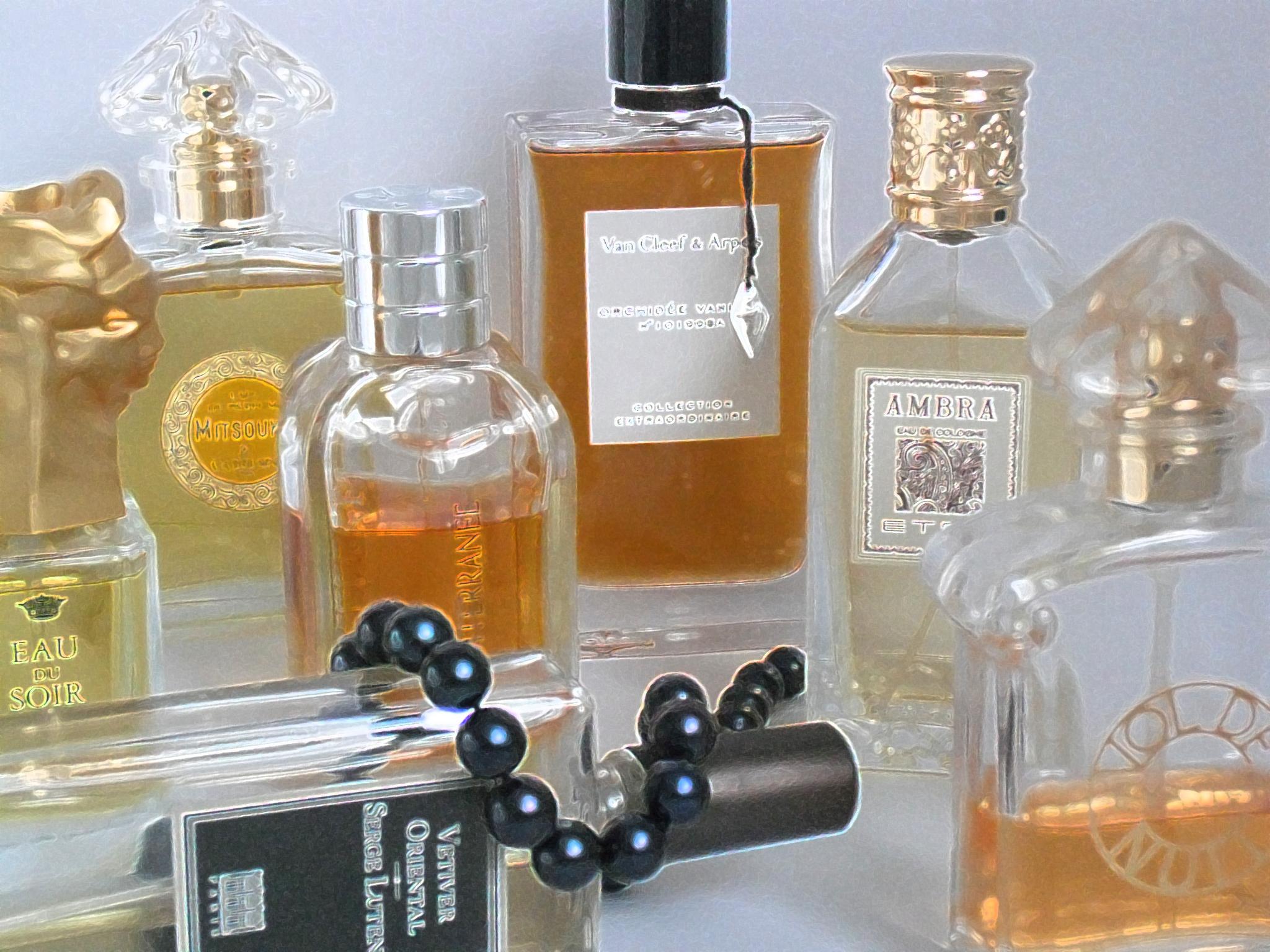 renatalj perfumes