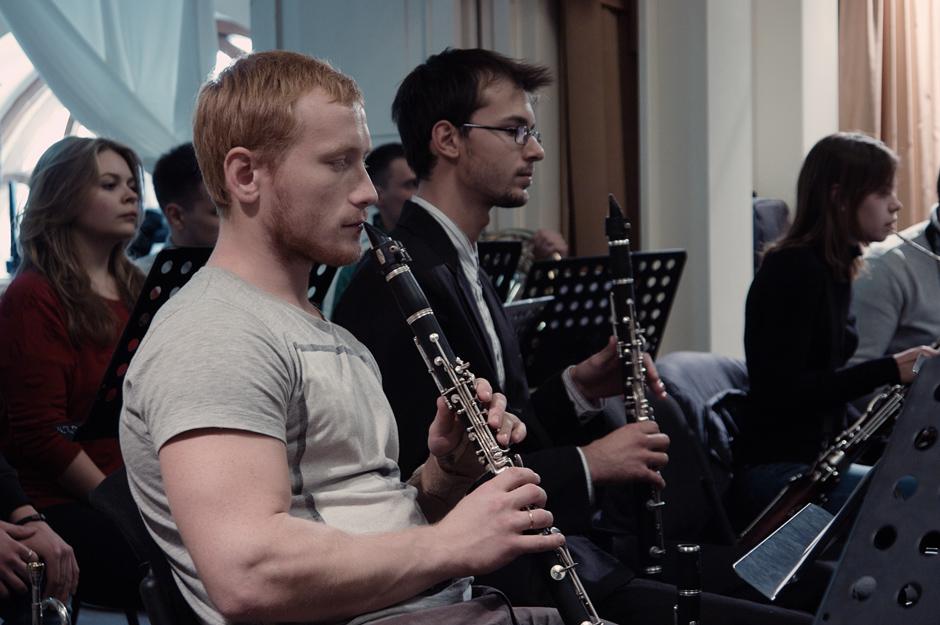 orkestr02