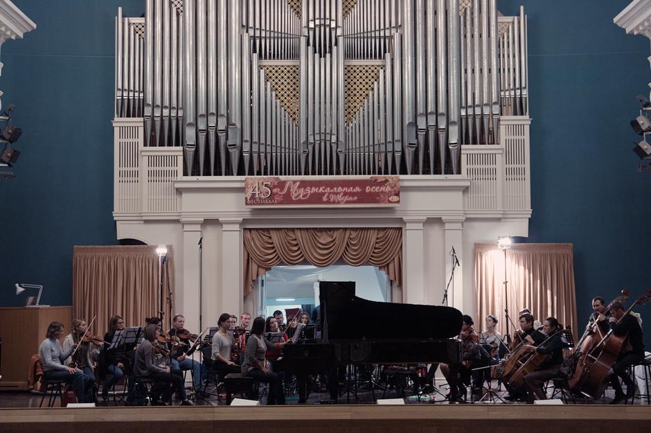 orkestr04