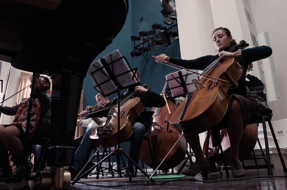 orkestr07