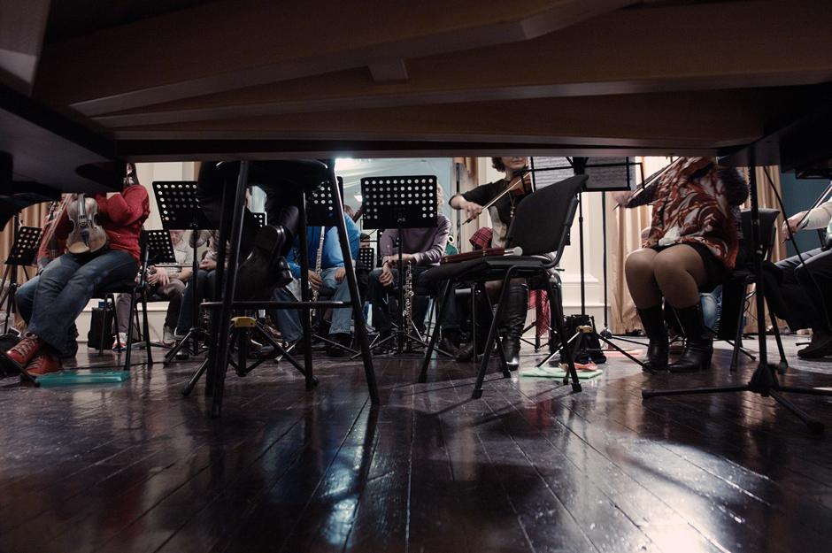orkestr09