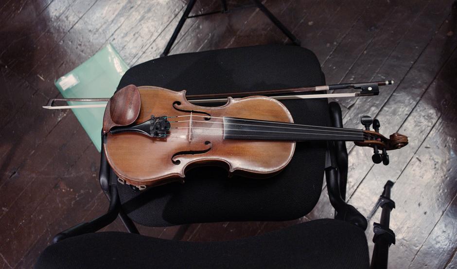 orkestr10