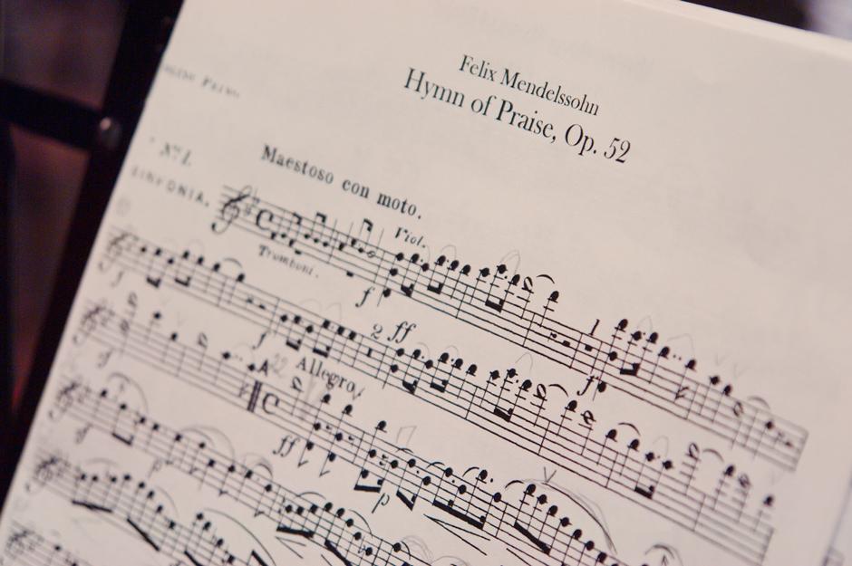 orkestr11