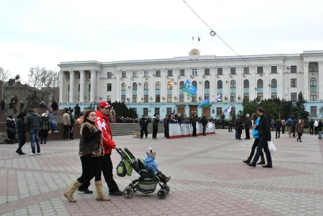 Площадь Ленина 6