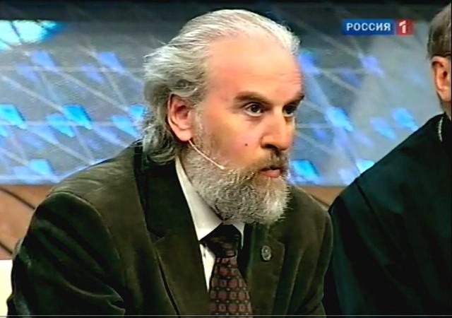 большой друз разыскиваемого судом Армстронга Дворкин