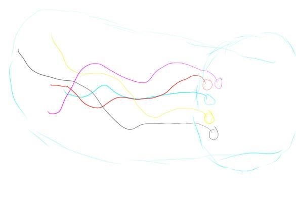 Поток сознания творца ядрер потоков.jpg