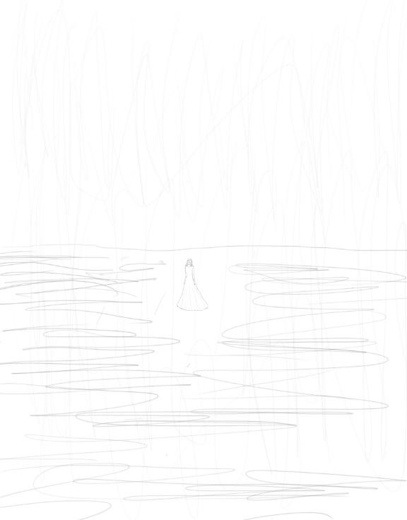 Эквилибриум.jpg