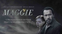 Maggie The Movie 2015