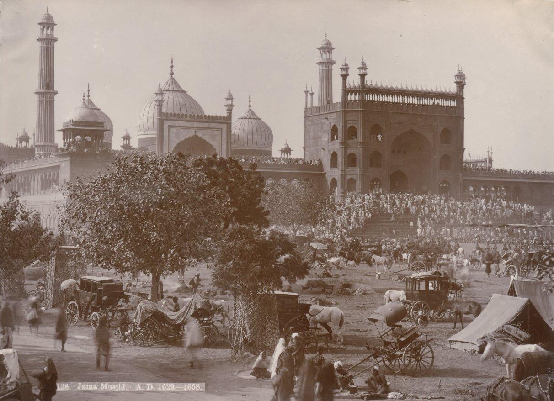 картинки старой индии привыкли делиться