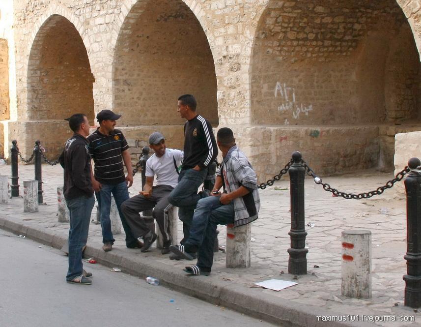 Проститутки в суссе проститутки новая игирма