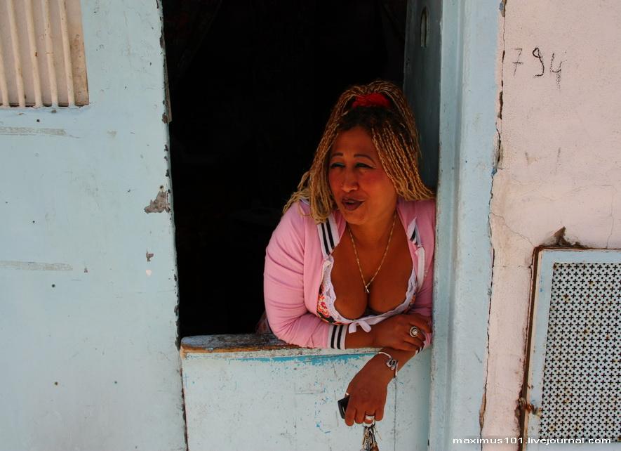 проститутки +на улицах нижнего