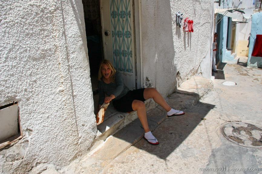 Тунисские проститутки снять проститутку в Тюмени ул Военная