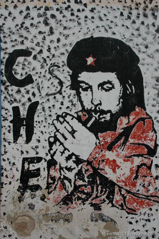 est-li-prostitutki-negrityanki-v-tunise-neveroyatno-glubokaya-vagina-video
