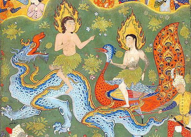 9-Adam-Eve-religious-Islam 1.jpg