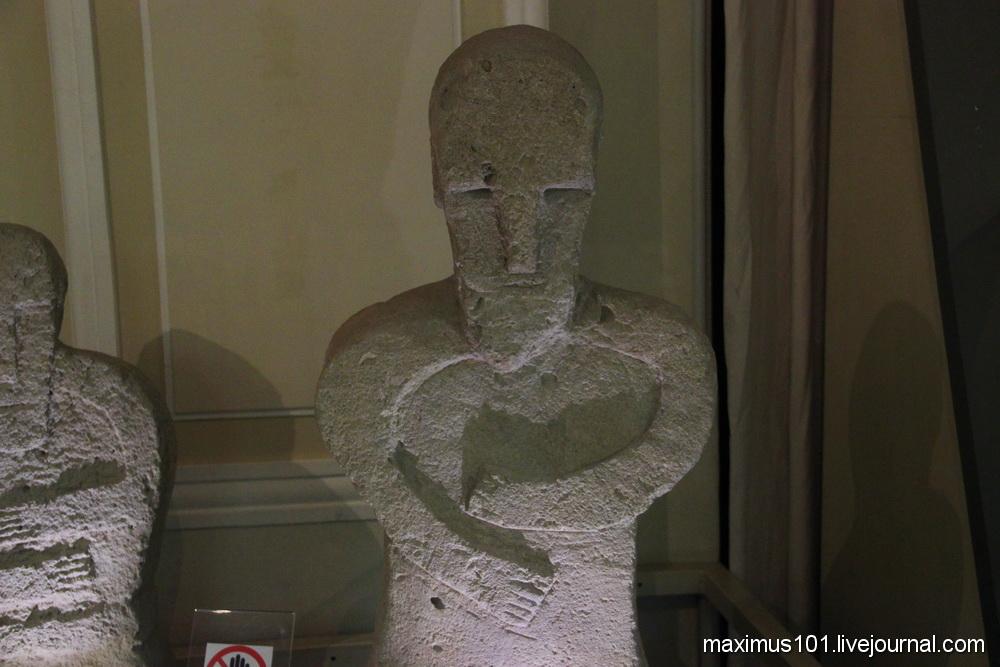 Каменные изваяния Азербайджана Азербайджана, музей, Национальный, богини, более, здесь, искусств, изваяние, Каменное, монументов, барана, изображения, Каменная, каменных, тюркских, Несколько, видим, возможно, можно, античных