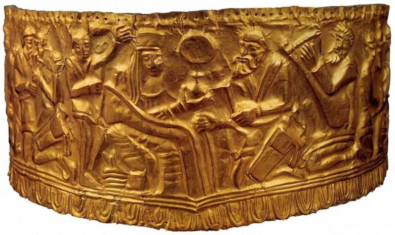 4-сцена-бракосочетания-двух-богов  кургана у деревни Сахновки.jpg