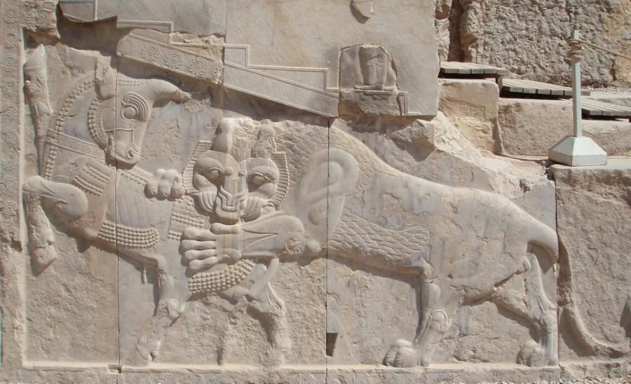 Nowruz_Zoroastrian.jpg