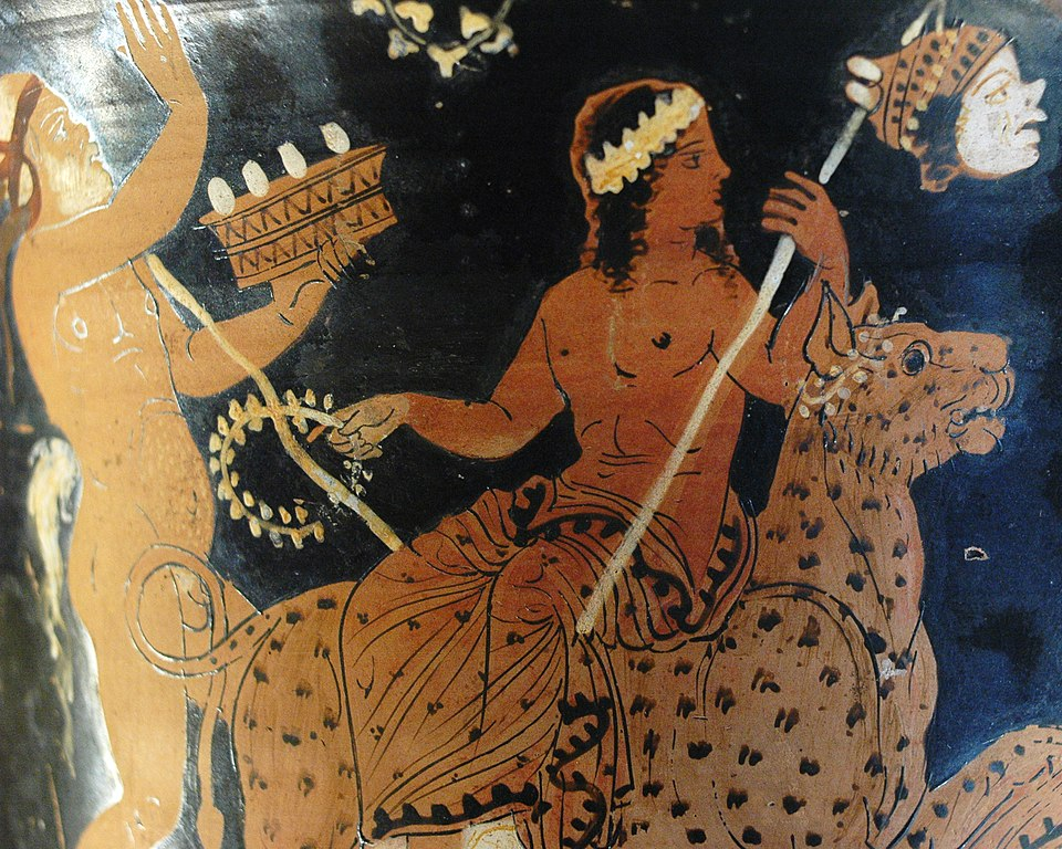 Леопарды Великой Матери богов Диониса, Матери, Гробницы, леопардов, леопарда, Дионис, леопарде, ЧаталХююка, можно, Богиня, Здесь, здесь, Пантер, Богини, этого, Каниша, львов, всего, более, стали