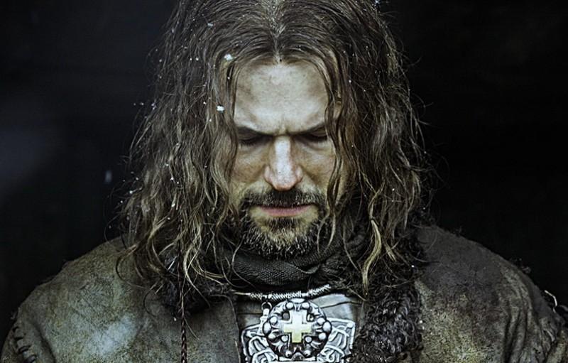Ранние правители Руси - каганы, а не князья