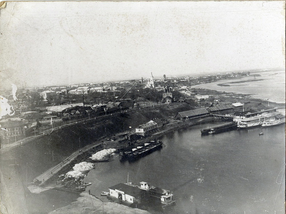 1960__.jpg
