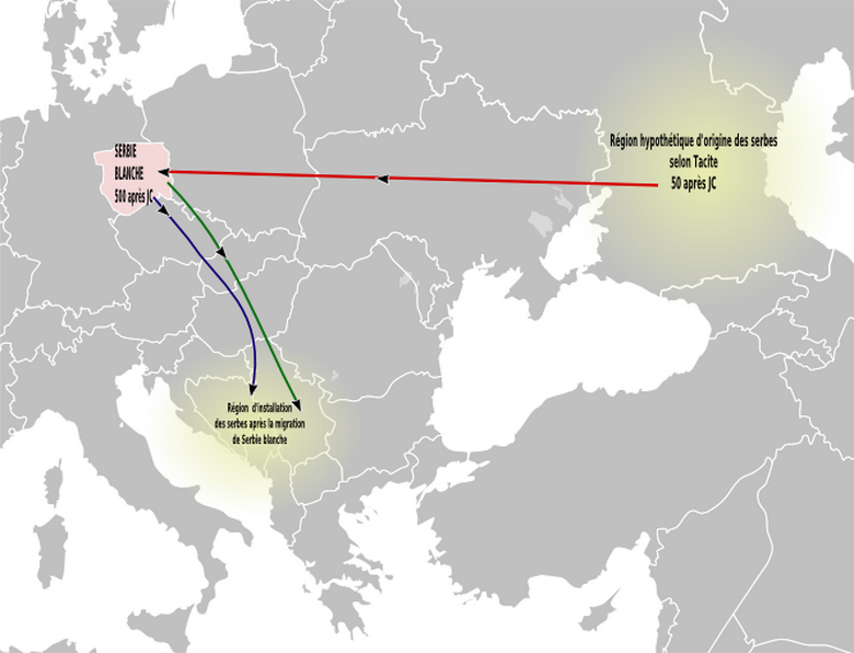 Migrations_serbes_avant_1000.png