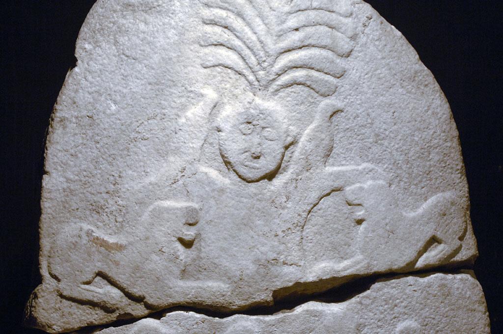 58466676.IstanbulArchaeoligicalMuseum1815.jpg