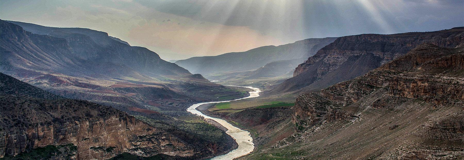 Botan River 1.jpg