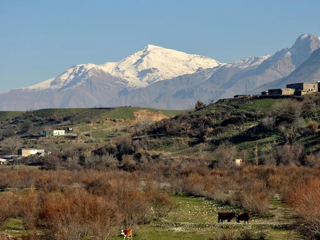 гора Маратук Сасунские горы.jpg