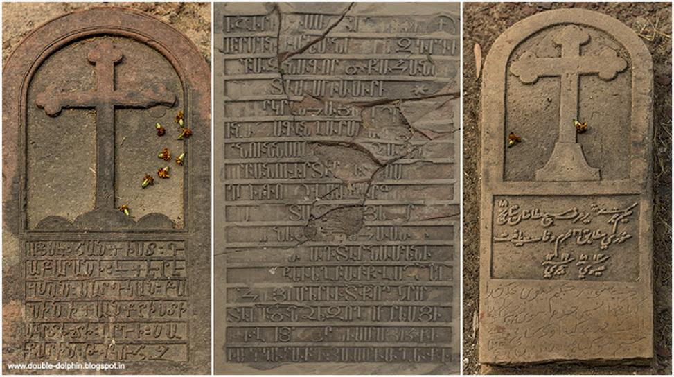 Agra Roman Catholic Cemetery Headstone Collage.jpg