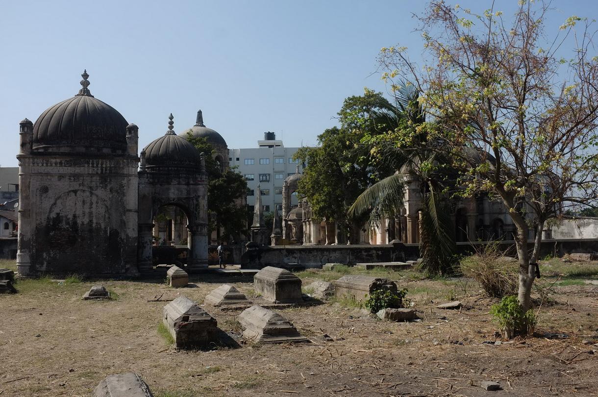 armenian_cemetery_complex.jpg