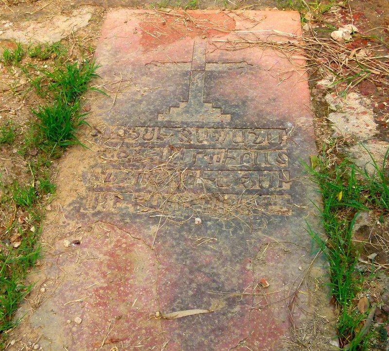 roman-catholic-cemetery-14.jpg
