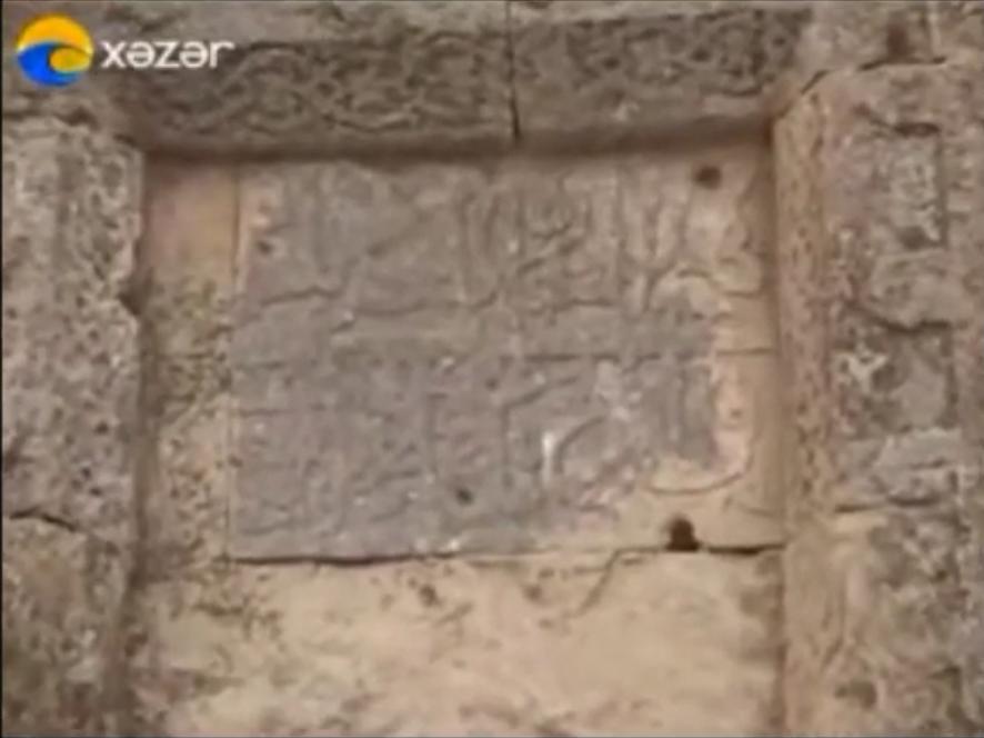 Screenshot 2021-06-06 at 01-23-02 Şağan kəndi ( Sirdaş verilişi, Xəzər TV).png