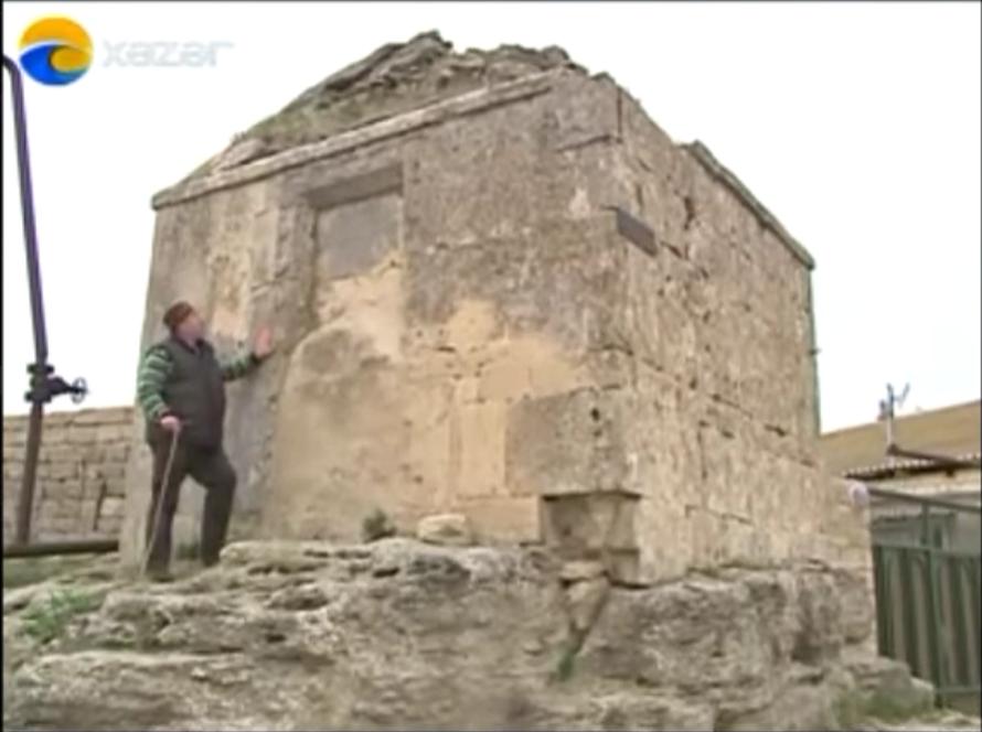 Screenshot 2021-06-06 at 01-55-11 Şağan kəndi ( Sirdaş verilişi, Xəzər TV).png