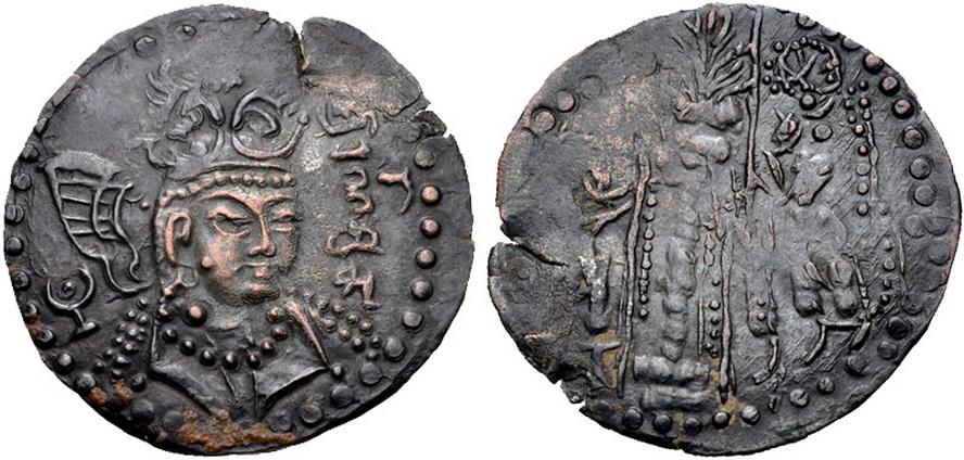 Turk_Shahis._Sri_Ranasrikari._Late_7th_to_early_8th_century_CE.jpg