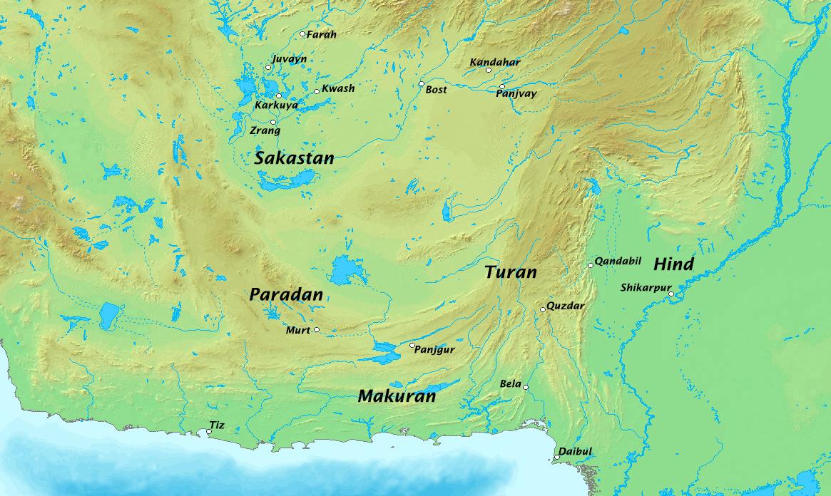 Southeastern_part_of_the_Sasanian_Empire.jpg