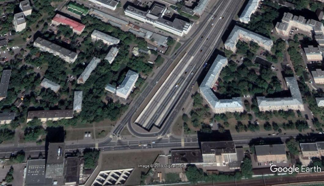 Сокол 2 (1).jpg
