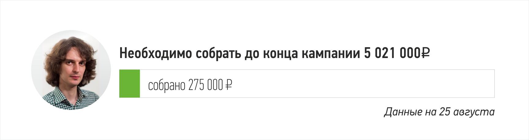 soroka_3