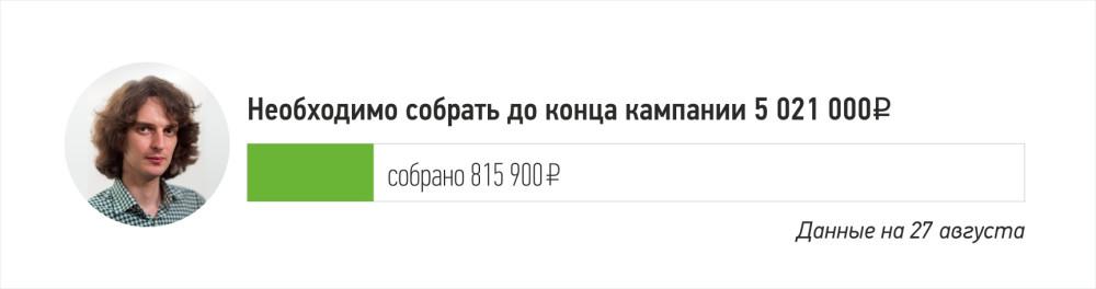 soroka_27aug