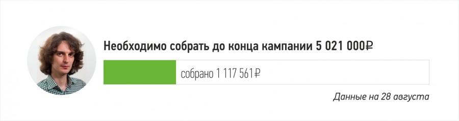 soroka_28aug