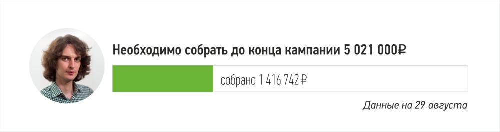soroka_29aug