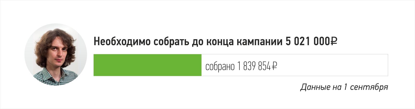 soroka_1sep