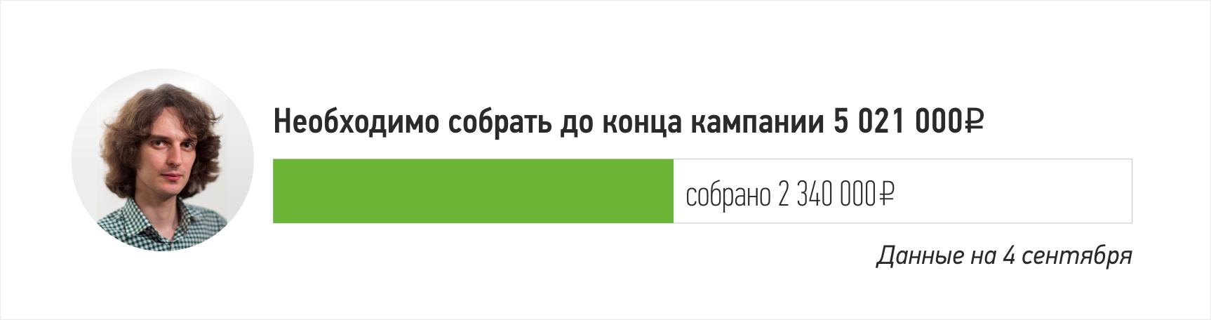 sobrali_4sep