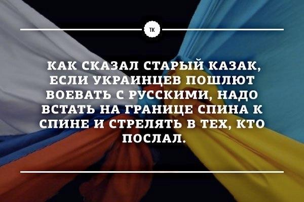 Plakat.-Kak-kazal-staryiy-kazak