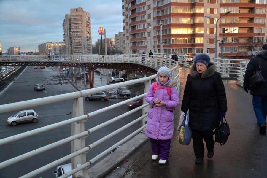 Страх и ненависть в Петербурге 05
